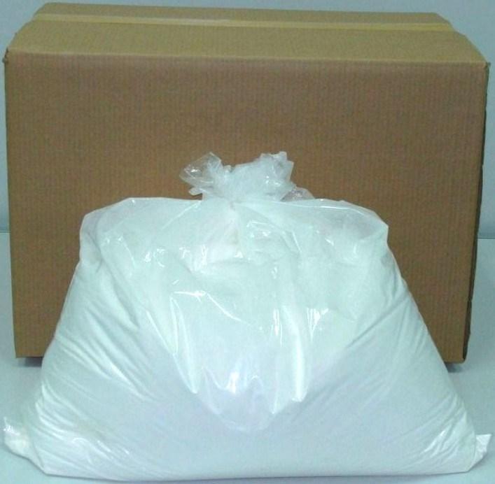 Stevioside 20 %D0%BA%D0%B3. - Экстракт стевии