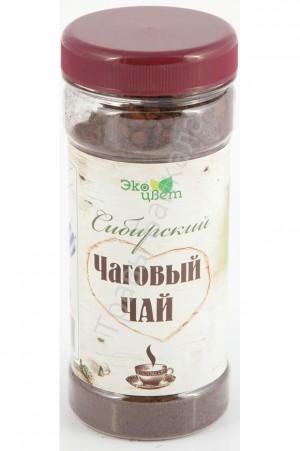 чай антиоксидантный 300x451 - Чаговый чай «Сибирский» антиоксидантный