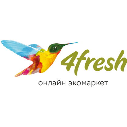 4-frehsh