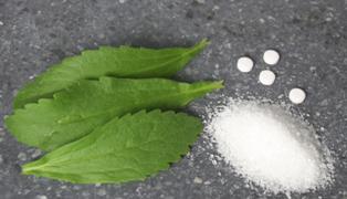 kak vybrat steviju 2 - Как выбрать стевию